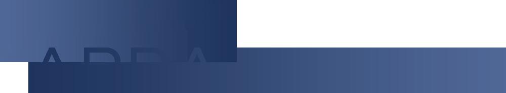 Arra Travel logo